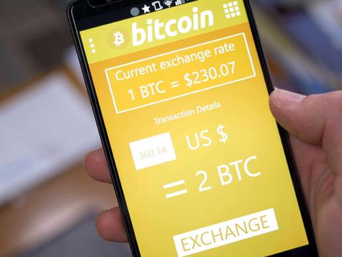4k-bitcoin