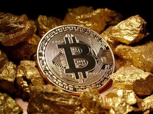 kiem bitcoin-1