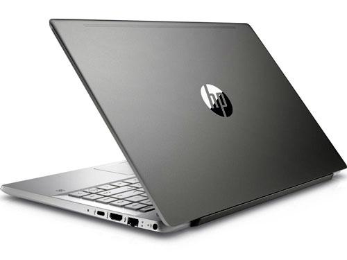 laptop-hp-cu1